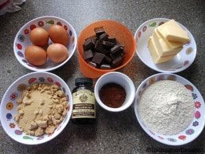 Chocolate-Brownie-1