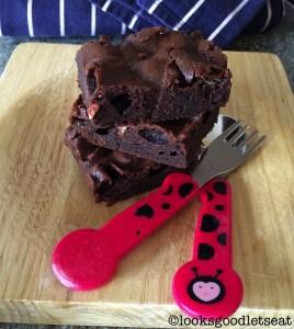 Chocolate-Fudge-Brownie-4