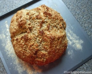 Soda-Bread-5