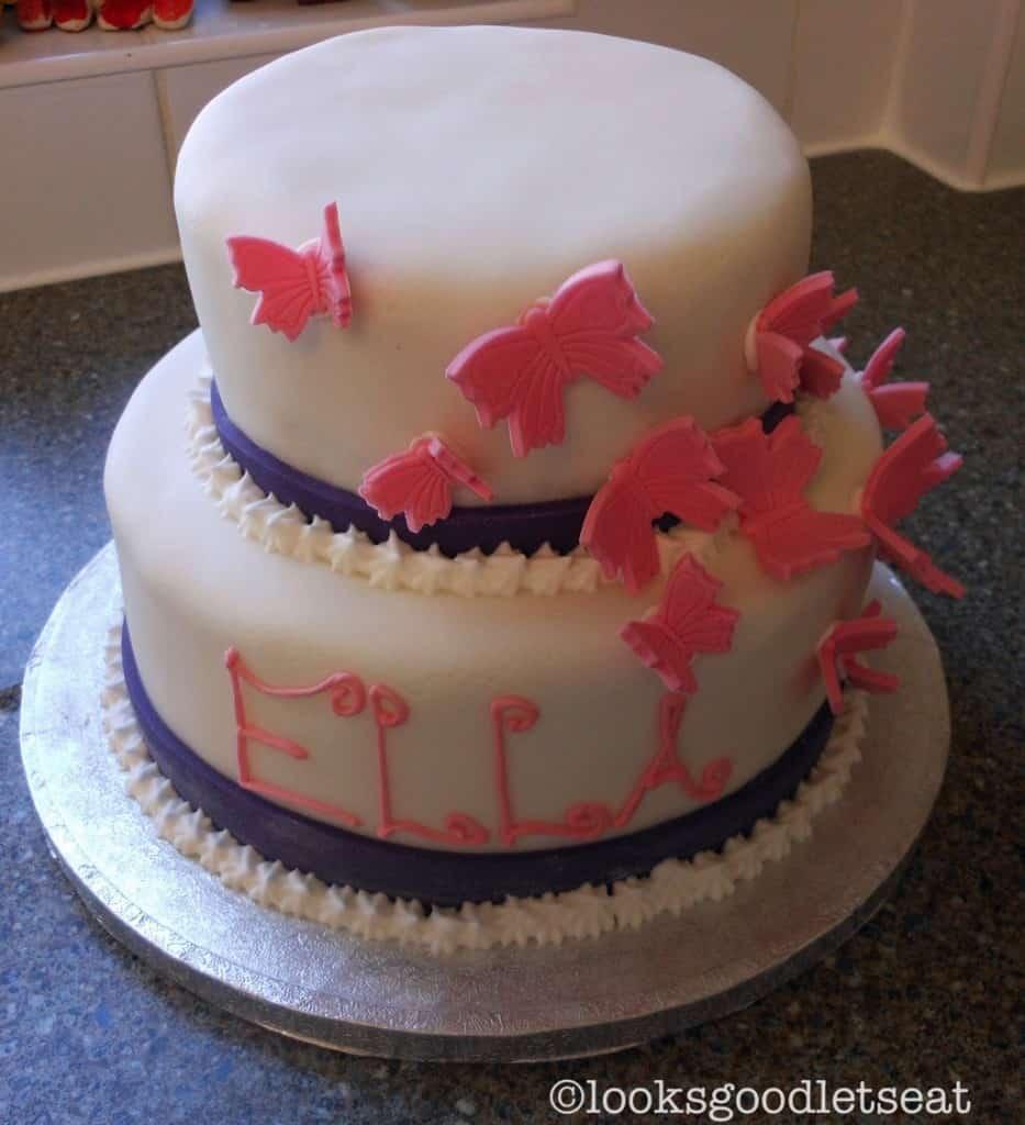 Ellas-Birthday-Cake-4