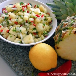 Pineapple-Salsa-6