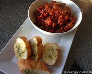 Bolognese-Sauce-6