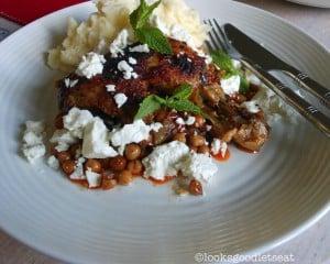 Harissa-Roast-Chicken-with-Chickpeas-1-(1)