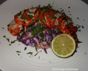 Peri-Peri-Chicken-with-Red-Cabbage-Slaw