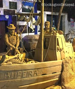 albifeira-old-town-sand-sculpture