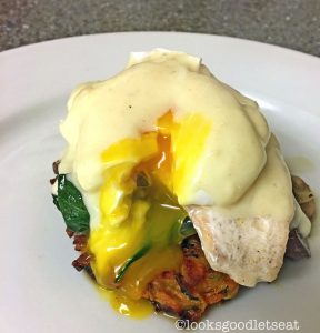 poached-haddock-with-cheese-sauce